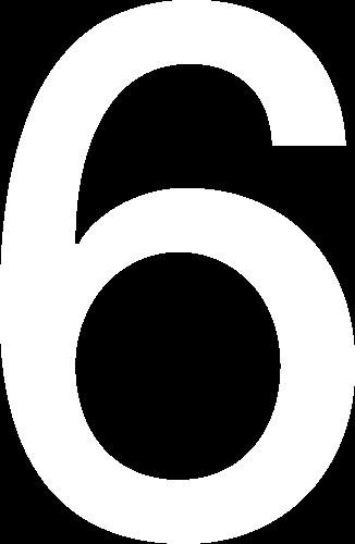 하다 6가지 주요기능